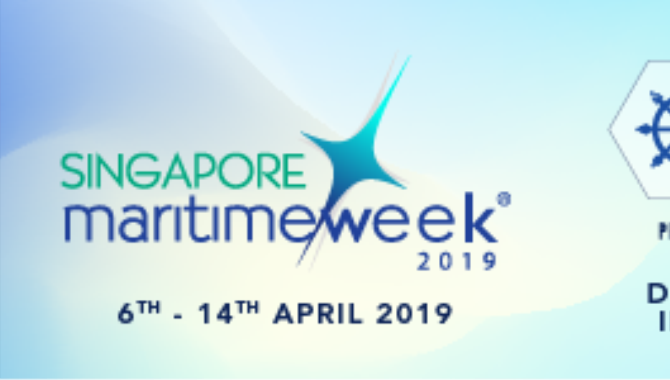 SMW 2019 Focuses On Connectivity, Innovation And Ta