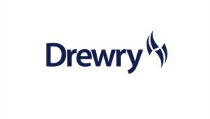 Drewry sees manning shortage easing and costs risin
