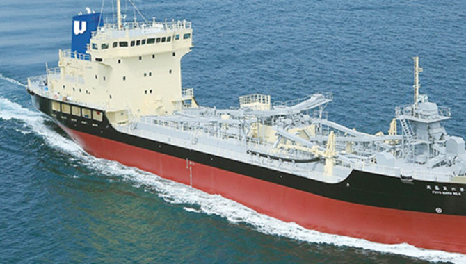 Asian shipowners maintain heightened security levels_信德海事网-专业