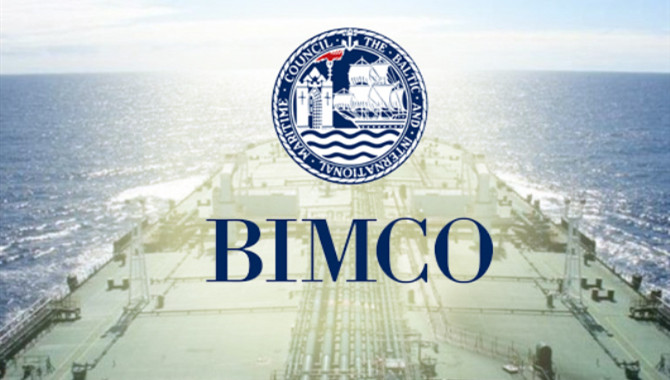BIMCO updates fouling clause and warns over bad pra