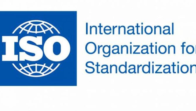 ISO released their Publicly Available Specification