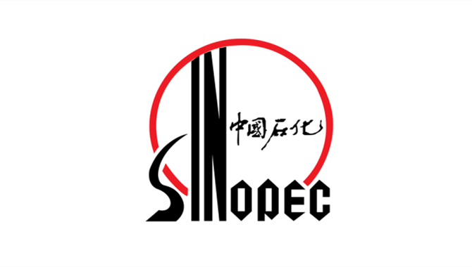 Sinopec Builds 100 Barge VLSFO Fleet