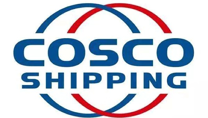 COSCO SHIPPING Holdings Announces the Financial Res