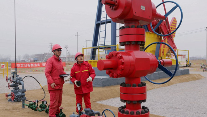 Shanghai adjusts trading hours for crude oil, rubbe