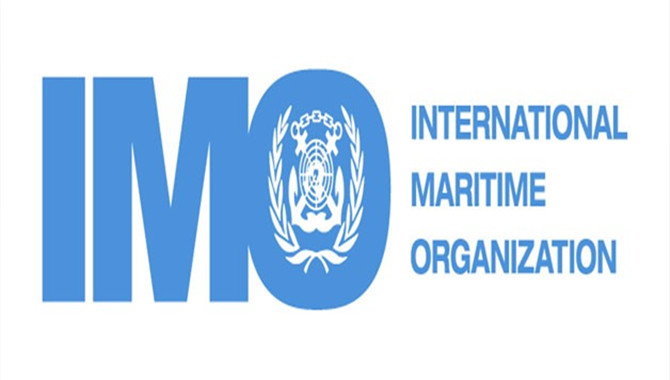IMO head affirms need for urgent action on emission