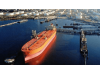 China grants more crude oil import quotas to privat