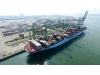 Tangshan port becomes China's largest iron ore impo