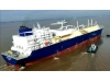 Hudong to deliver third Yamal LNG carrier