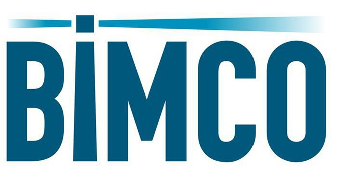 BIMCO AND ICS PREPARE FOR NEW SEAFARER WORKFORCE RE
