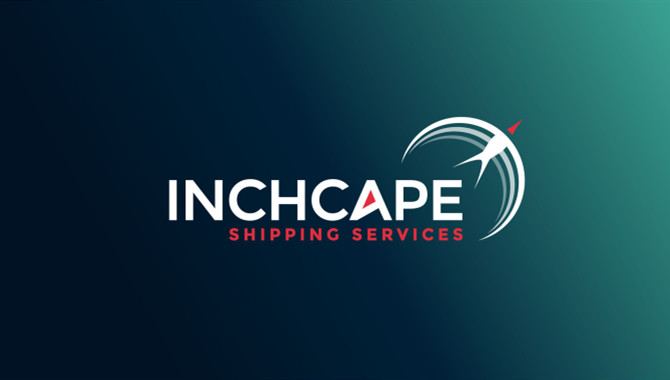 Inchcape launch boat lives on as UAE's top dive spo