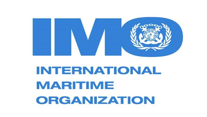 IMO has approved short-term GHG reduction measures