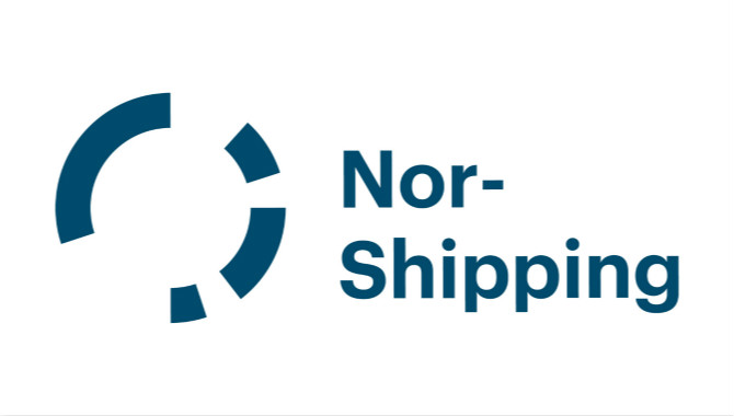 Nor-Shipping推迟至2022年1月10日举办